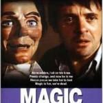 movie trailer magic anthony hopkins