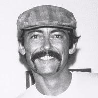 Terry Moss