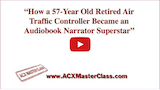 ACX 2015 Video#1 Thumbnail-160