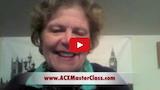 ACX Audiobook Narrators