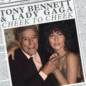 Tony_Bennett-Lady_Gaga