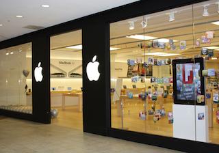 AppleStore-320