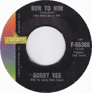 bobby-vee-run-to-him