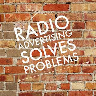 RadioAdv-Problems-320