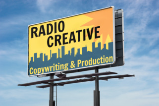 starting-radio-creative-services-company