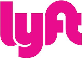 radio copywriting critique of Lyft ad