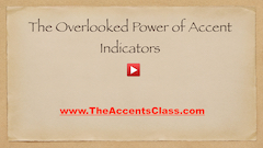 dialect coaches,accent coach,dialectscoach