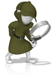 detective_searching_with_magnifying_glass_400_clr_13944