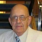 George Utley