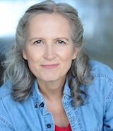 Amanda Serra, Actor
