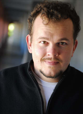 Kurtis Bedford, Actor